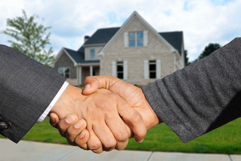 Jak postupovat při koupi nemovitosti: co si ujasnit předem a na co si dát pozor?
