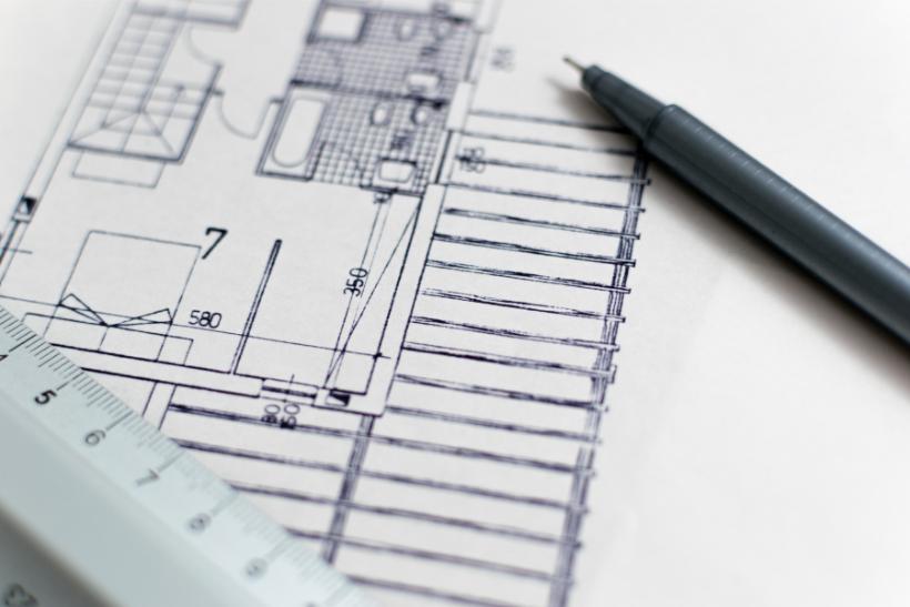 Jaká je cena za výpis z katastru nemovitostí?