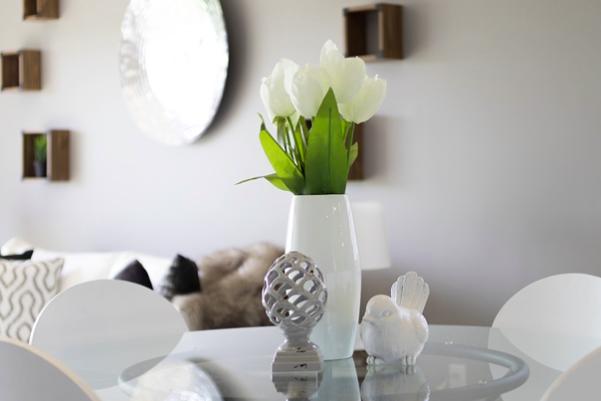 Home staging jako cesta k výhodnému prodeji nemovitosti