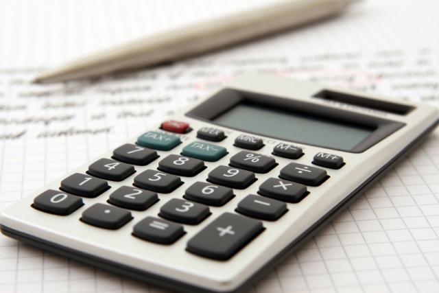 Kolik zaplatíte za odhad ceny nemovitosti?