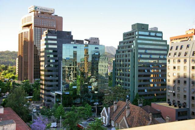 Postup při prodeji nemovitosti zatížené hypotékou