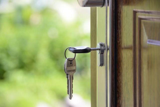 Jak na převod nemovitosti?