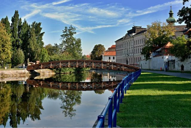 Prodej domu bez realitky v Českých Budějovicích