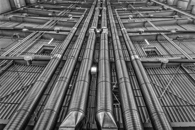 Energetická náročnost budovy a energetický štítek – co to je a kdy jej potřebujete?