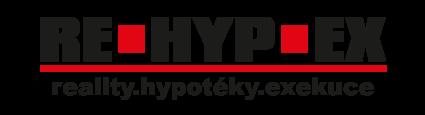 Rehypex
