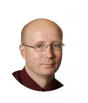 Petr Plaček